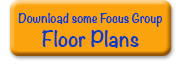 Download the Focus Group Floor Plans