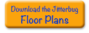 Download the Jitterbug Floor Plans