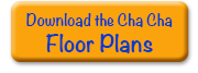 Download the Cha Cha Floor Plans